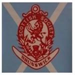 Brunswick Coat of Arms X