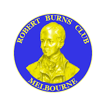 Burns Logo small