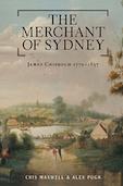 Merchant of Sydney_S