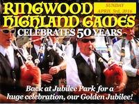 Ringwood 2016 copy