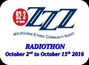 3zzz-radiothon-r