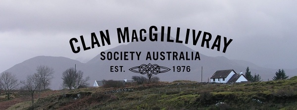 clan-macg-r1