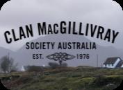 clan-macg-r2