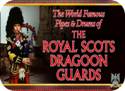 dragoon-guards-small
