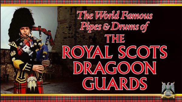 dragoon-guards
