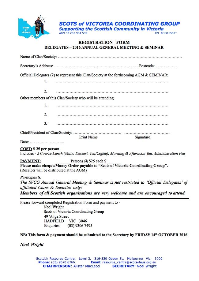 svcg-agm_seminar-2016-delegate-registration