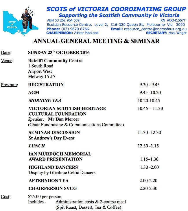 svcg-meeting-agm-pamphlet-2016-aa