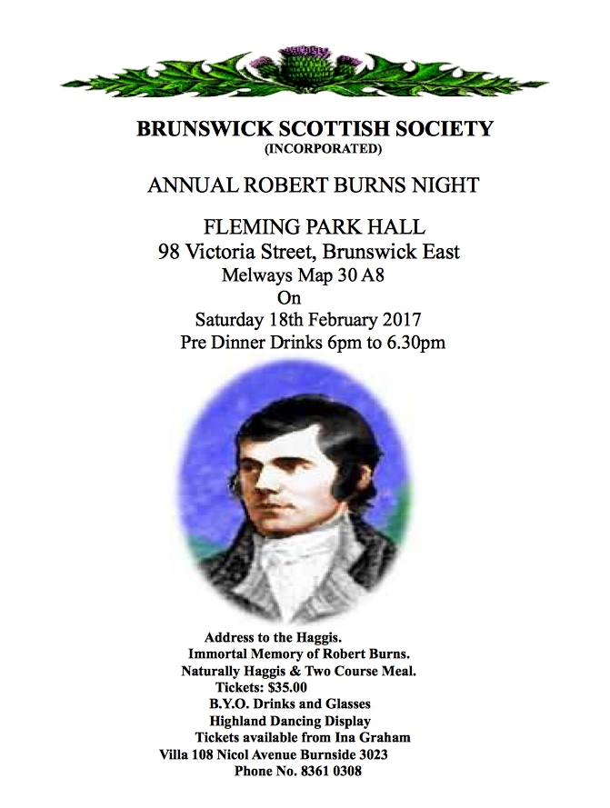 brunswick-burns-supper-2017