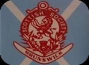 brunswick-coat-of-arms-x