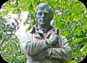 statue-top-sr